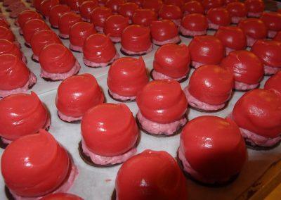 Binnenkant-van-de Framboise-bonbon