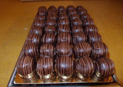 Kersen-bonbon
